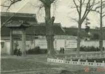 ---------太仓孔庙