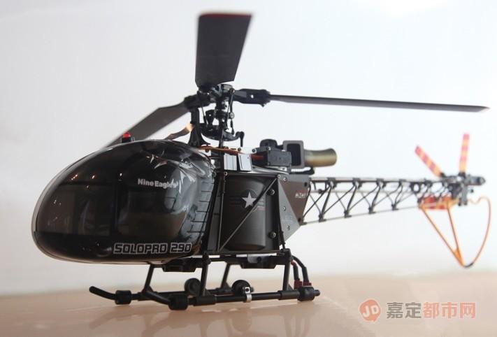 内的大量的直升机设计图纸